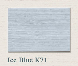Farbton Ice Blue K 71