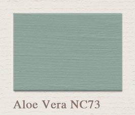 Farbton NC73 Aloe Vera