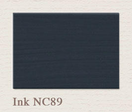 Farbton NC89 Ink