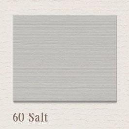 Farbton 60 Salt