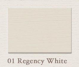 Farbton 01 Regency White