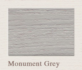 Painting the Past Outdoorfarbe Farbton monument grey 1 Liter