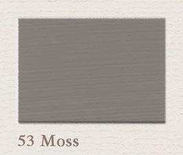 Farbton 53 Moss