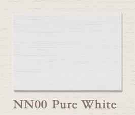 Farbton NN 00 Pure White