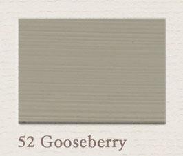 Farbton 52 Gooseberry