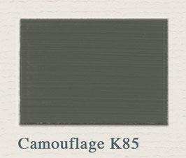 Farbton Camouflage K 85