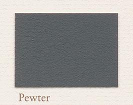 Farbton Pewter