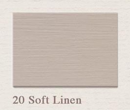 Farbton 20 Soft Linen
