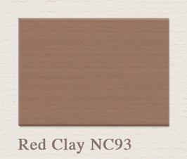 Farbton NC93 Red Clay