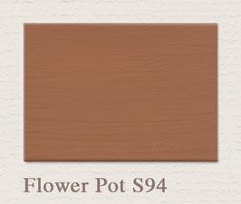 Farbton S 94 Flower Pot