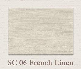 Farbton SC 06 French Linen