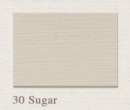 Farbton 30 Sugar