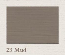 Farbton 23 Mud