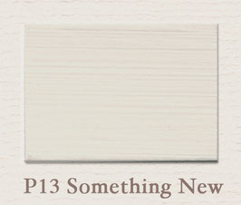 Farbton P 13 Something New
