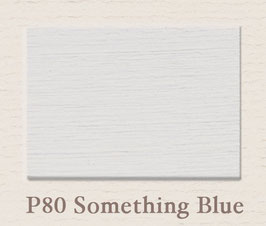 Farbton P 80 Something Blue