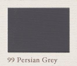 Farbton 99 Persian Grey