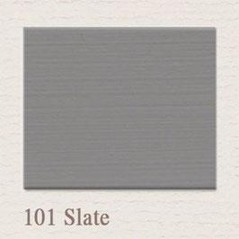 Farbton 101 Slate