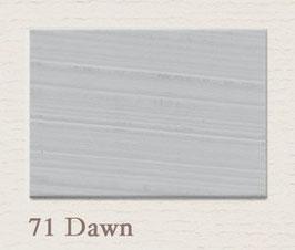 Farbton 71 Dawn