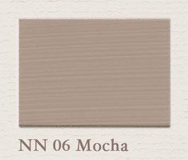 Farbton NN 06 Mocha