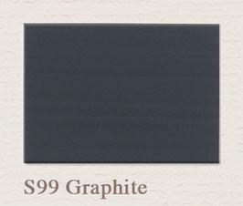 Farbton S 99 Graphite