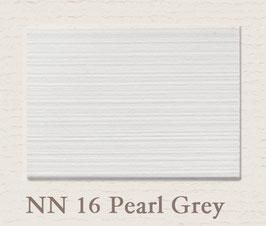 Farbton NN 16 Pearl Grey