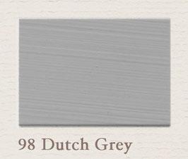 Farbton 98 Dutch Grey