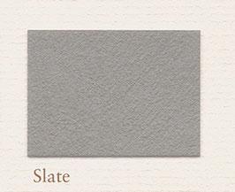 Farbton Slate