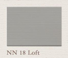 Farbton NN 18 Loft