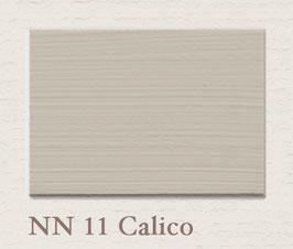 Farbton NN 11 Calico