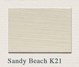 Farbton Sandy Beach K 21