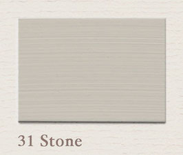 Farbton 31 Stone