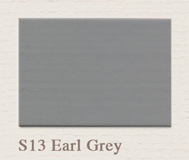 Farbton S 13 Earl Grey