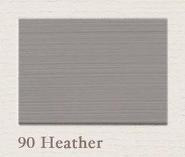 Farbton 90 Heather