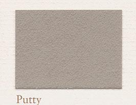 Farbton Putty