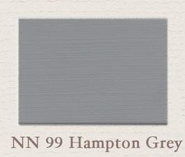 Farbton NN 99 Hampton Grey