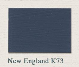 Farbton New England K 73