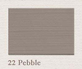 Farbton 22 Pebble
