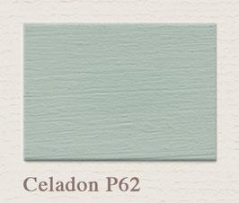 Farbton P 62 Celadon