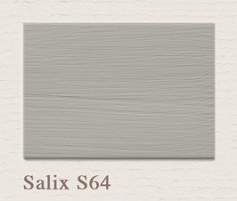 Farbton S 64 Salix