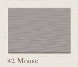 Farbton 42 Mouse