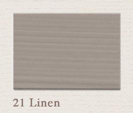 Farbton 21 Linen