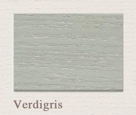 Painting the Past Outdoorfarbe Farbton verdigris 1 Liter