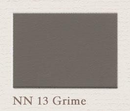 Farbton NN 13 Grime