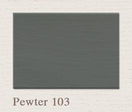 Farbton 103 Pewter