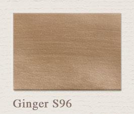 Farbton S 96 Ginger