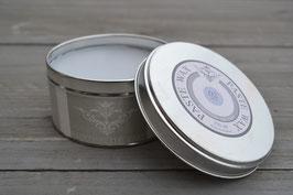 Kreidewachs Farbton 02 Grey 370 ml