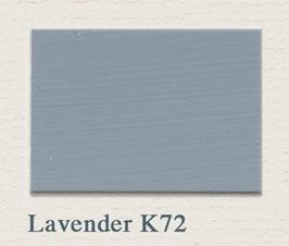 Farbton Lavender K 72