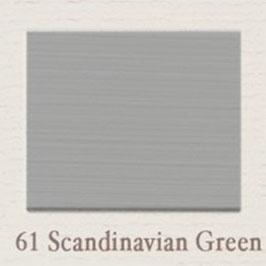 Farbton 61 Scandinavian Grey