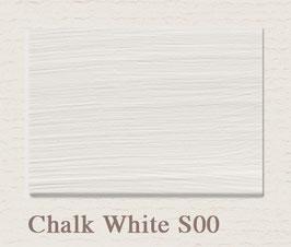 Farbton S 00 Chalk White