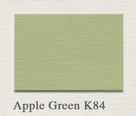 Farbton Apple Green K 84
